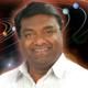 Dr. RMP Shetty