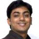 Dr. Kunjan Sheth