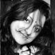 Sanchita Sil