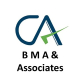 B M A & Associates