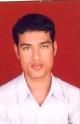 CA Manish Jain