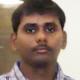 SK Masthan Basha