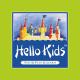 Hello Kids Bellandur