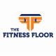 The fitness floor