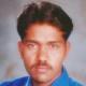 Akhilesh Kumar Sharma