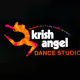 Krish Angel Dance Studio
