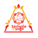 Temple of Yoga