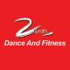 Zenith Dance Studio