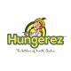 Hungerez