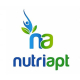Nutriapt Diet and Wellness Services