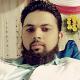 Syed Siddiq Ahmed