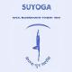 Suyoga