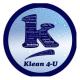 Klean 4-U