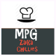 MPG Zaika Chillies