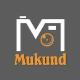 Mukund photo and video