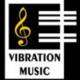Vibration School of Music