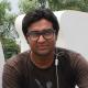 Pankaj Akash Biswas