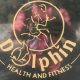 Dolphin health & fitness club