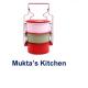Mukta's Kitchen