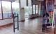 Vasundhara Enclave | UrbanClap Partner Studio