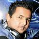 DJ Sumit