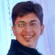 CA Rohit Sharma