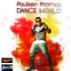 Paulson Thomas Dance World