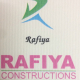 Rafiya Construction & Maintenance Service