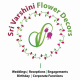 Srivarshini Flower Decoratars
