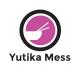 Yutika Mess