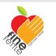 Fine Fettle Nutri Care Centre
