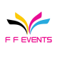 ff events