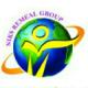 NIKS REMEAL GROUP™