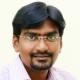 Anish Pasumarthy