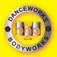 DNA Danceworks Bodyworks
