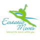 Ecstatic Moves