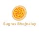 Sugras Bhojnalay