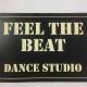 Feel the Beat Dance Studio