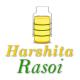 Harshita Rasoi