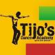 Tijos Dance Academy