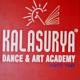 Kalasurya Dance n Art Academy