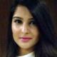 Makeup By Samridhi