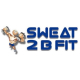 Sweat2Bfit Yoga Studio