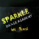 Sparkle Dance Academy