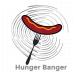 Hunger Banger