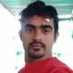 Hitesh Jakatdar