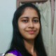 Heena V. Bhalala