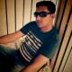 Bhavin Parekh