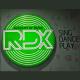 RDX Academy