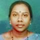 Charitha's wellness center